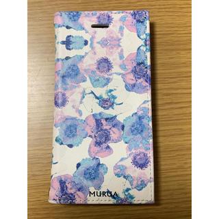 ムルーア(MURUA)のiPhone 6s ケース(iPhoneケース)