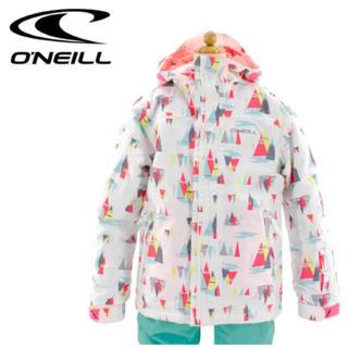 オニール(O'NEILL)のスノーボード ウェア オニール(ウエア/装備)