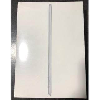 アップル(Apple)の新品未開封■Apple iPad 9.7インチ 第6世代 Wi-Fi(タブレット)