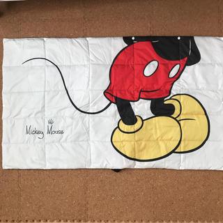 ディズニー(Disney)のついるべる様 専用(その他)