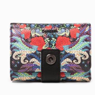 デシグアル(DESIGUAL)のデシグアル♡新品タグ付き財布(財布)