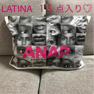 アナップラティーナ(ANAP Latina)のANAP LATINA 福袋♡10点入り!(セット/コーデ)