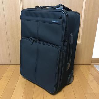 エースジーン(ACE GENE)のace スーツケース  (スーツケース/キャリーバッグ)