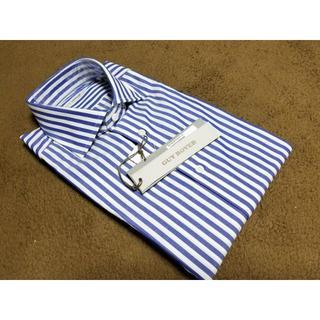 ギローバー(GUY ROVER)のGUYROVER 春物シャツ サイズ40(シャツ)
