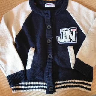 ジェニィ(JENNI)のジェニー150 (ジャケット/上着)
