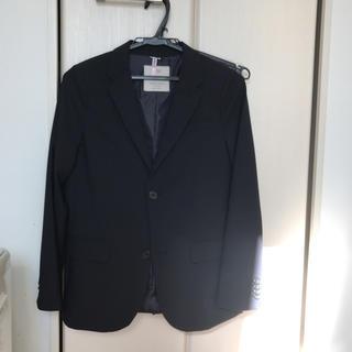 ザラ(ZARA)のZARA☆男子スーツ☆サイズ150(ドレス/フォーマル)