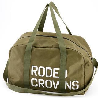 ロデオクラウンズ(RODEO CROWNS)のロデオクラウンズ 福袋(その他)