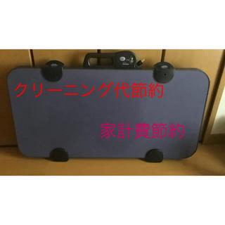 トウシバ(東芝)のTOSHIBA ズボンプレッサー HIP-L20 ※最終値下げ(ズボンプレッサー)