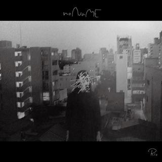 no NaME 15曲入りフルアルバム(その他)