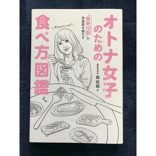 pink door様専用(ダイエット食品)