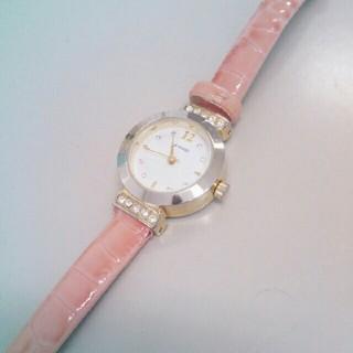 プロポーションボディドレッシング(PROPORTION BODY DRESSING)のproportion body dressing 腕時計(腕時計)