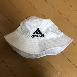 アディダス(adidas)のadidas バケットハット(ハット)