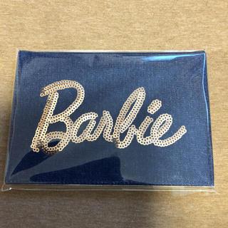 バービー(Barbie)のBarbie バービー人形 2019 手帳 スケジュール手帳(手帳)