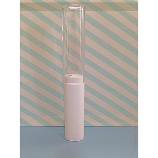 ムジルシリョウヒン(MUJI (無印良品))の電動歯ブラシ(電動歯ブラシ)