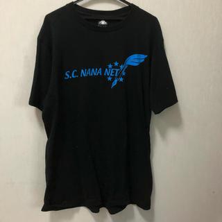 水樹奈々 FCイベントTシャツ(Tシャツ)