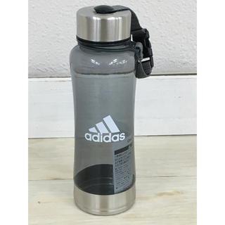 アディダス(adidas)のアディダス 水筒(水筒)