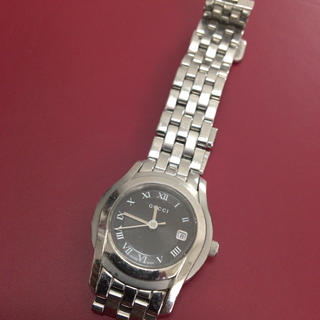 グッチ(Gucci)のグッチ❤️時計(腕時計)