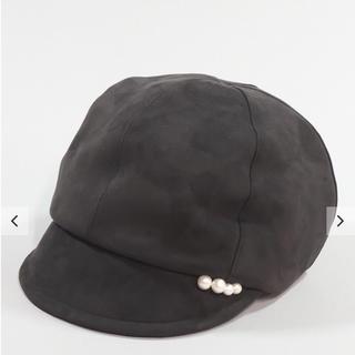 12355fa91956e 8ページ目 - カシラ 帽子 キャスケット(レディース)の通販 1,000点以上 ...
