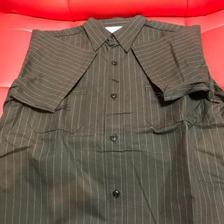 ウエストライド(WESTRIDE)のWESTRIDE ウエストライド 半袖シャツ(シャツ)