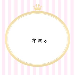 シマムラ(しまむら)のしまむら ドットロングワンピ  ネイビー シャツワンピ(ロングワンピース/マキシワンピース)