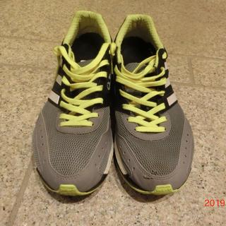 アディダス(adidas)の【26.5cm】アディゼロ タクミレン ブースト ウィズ(足幅)E(陸上競技)