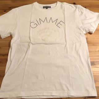 サンタスティック(SANTASTIC!)のSANTASTIC! Tシャツ(Tシャツ/カットソー(半袖/袖なし))