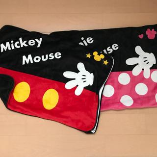 ディズニー(Disney)の大人用枕カバー(枕)