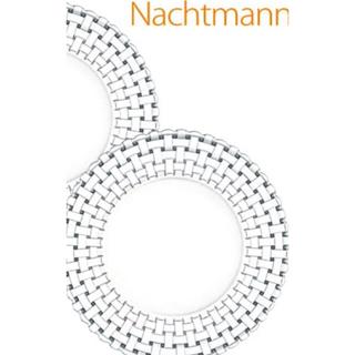 ナハトマン(Nachtmann)の新品未使用品〜ナハトマン ボサノバ プレート 23cm2枚セット(食器)