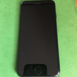 アイフォーン(iPhone)のマッチ様専用(スマートフォン本体)