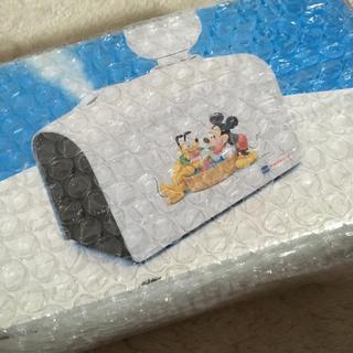 ディズニー(Disney)の非売品 ディズニー加湿器(加湿器/除湿機)
