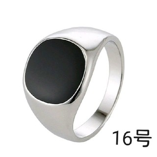 ♠スーパーナチュラル❗ヴィンテージファッションリング(リング(指輪))