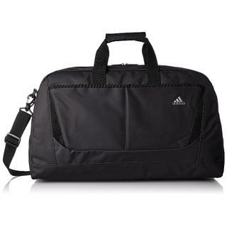 アディダス(adidas)の【新品】adidas ボストンバッグ 40L 着脱式ショルダーベルト付 (ボストンバッグ)