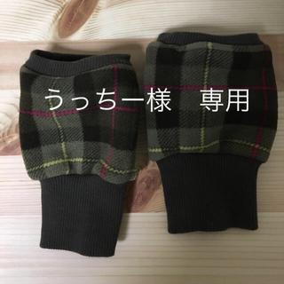 ユニクロ(UNIQLO)の《UNIQLO ユニクロ》手袋(手袋)