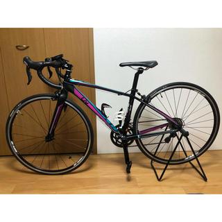 ジャイアント(Giant)のGIANT Liv Avail3 XXS ロードバイク(自転車本体)