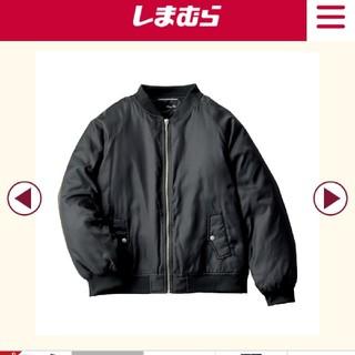しまむら 新春 福袋   ★新品*ジャケット トレーナー 2点 セット L