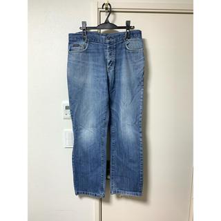 サンローラン(Saint Laurent)のYvesSaintLaurent Pour Homme Denim Pants(デニム/ジーンズ)