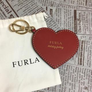 フルラ(Furla)の◇FURLA キーリング さあさま専用◇(キーホルダー)
