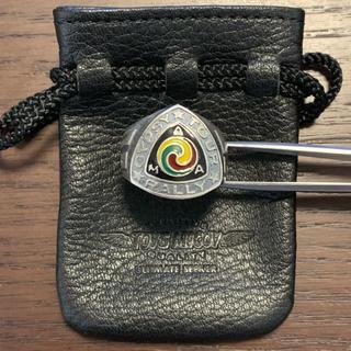 トイズマッコイ(TOYS McCOY)の定価以下 トイズマッコイ AMA RING シルバーリング 指輪 TMA1427(リング(指輪))
