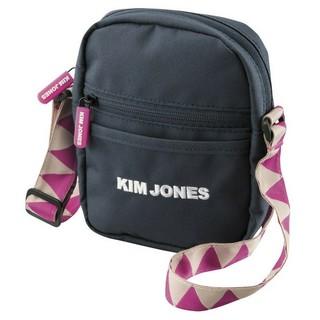 キムジョーンズ(KIM JONES)の≪正規≫ GU × KIM JONES PRODUCTION ショルダーバッグ(ショルダーバッグ)