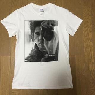 シャンティ(SHANTii)の村上純  フォトT 限定50枚(Tシャツ/カットソー(半袖/袖なし))