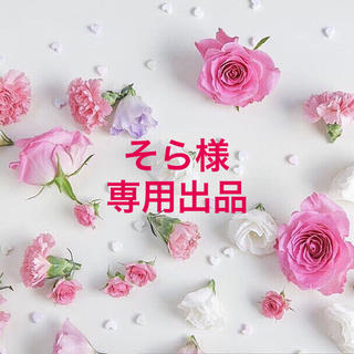 そら様専用出品♡♡(ピアス)