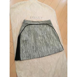 バーニーズニューヨーク(BARNEYS NEW YORK)のスカート 1byO'2nd(その他)