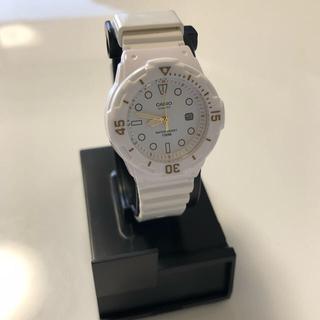ドアーズ(DOORS / URBAN RESEARCH)のCASIO 腕時計(アーバンリサーチ)(腕時計)