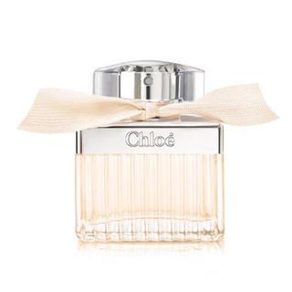 【新品】クロエ 香水 フルール ド パルファム オードパルファム