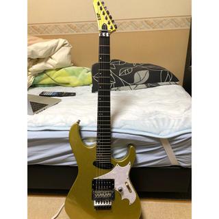 イーエスピー(ESP)のESP MV Custom(エレキギター)