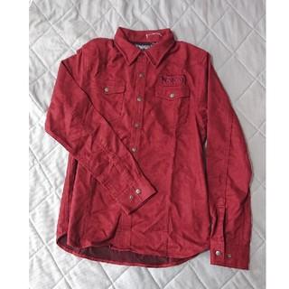 ノートン(Norton)の☆新品☆Norton シャツ ノートン Mサイズ(Tシャツ/カットソー(半袖/袖なし))