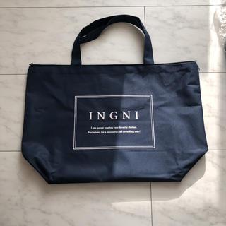 イング(INGNI)の2019 INGNI 福袋(その他)