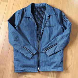 オクトパスアーミー(OCTOPUS ARMY)のジャケット(その他)