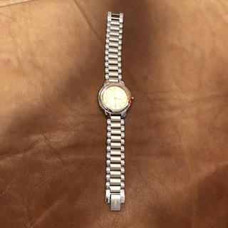 サンローラン(Saint Laurent)のYSL イヴサンローラン 腕時計 (腕時計(アナログ))