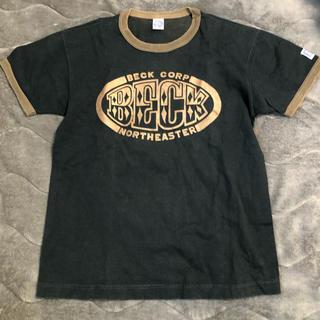 トイズマッコイ(TOYS McCOY)のトイズマッコイtシャツ(Tシャツ/カットソー(半袖/袖なし))